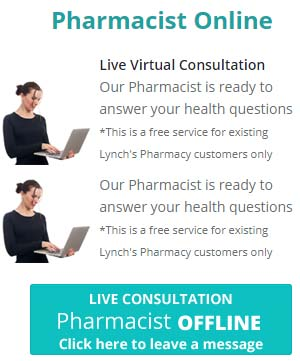live consultation