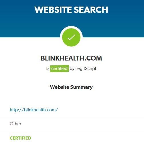 certified platform