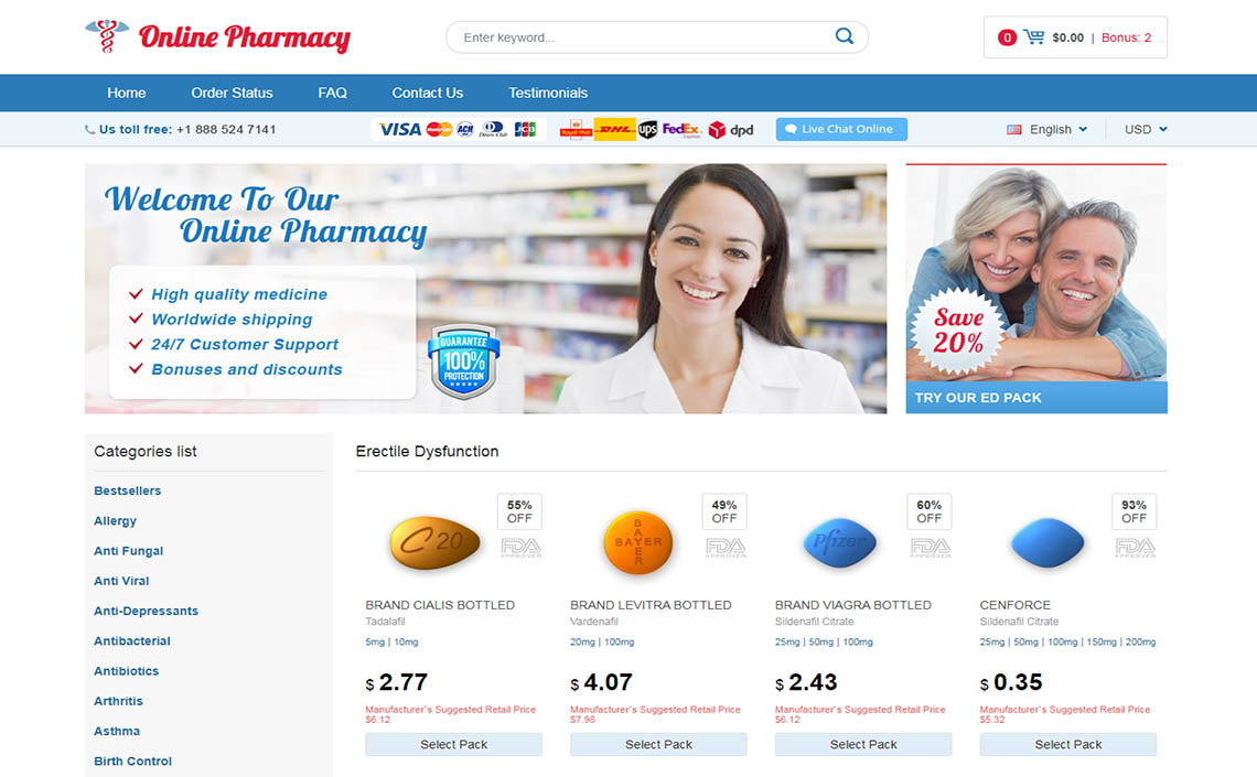 pharmacyreviews.press