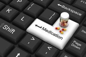 pills online