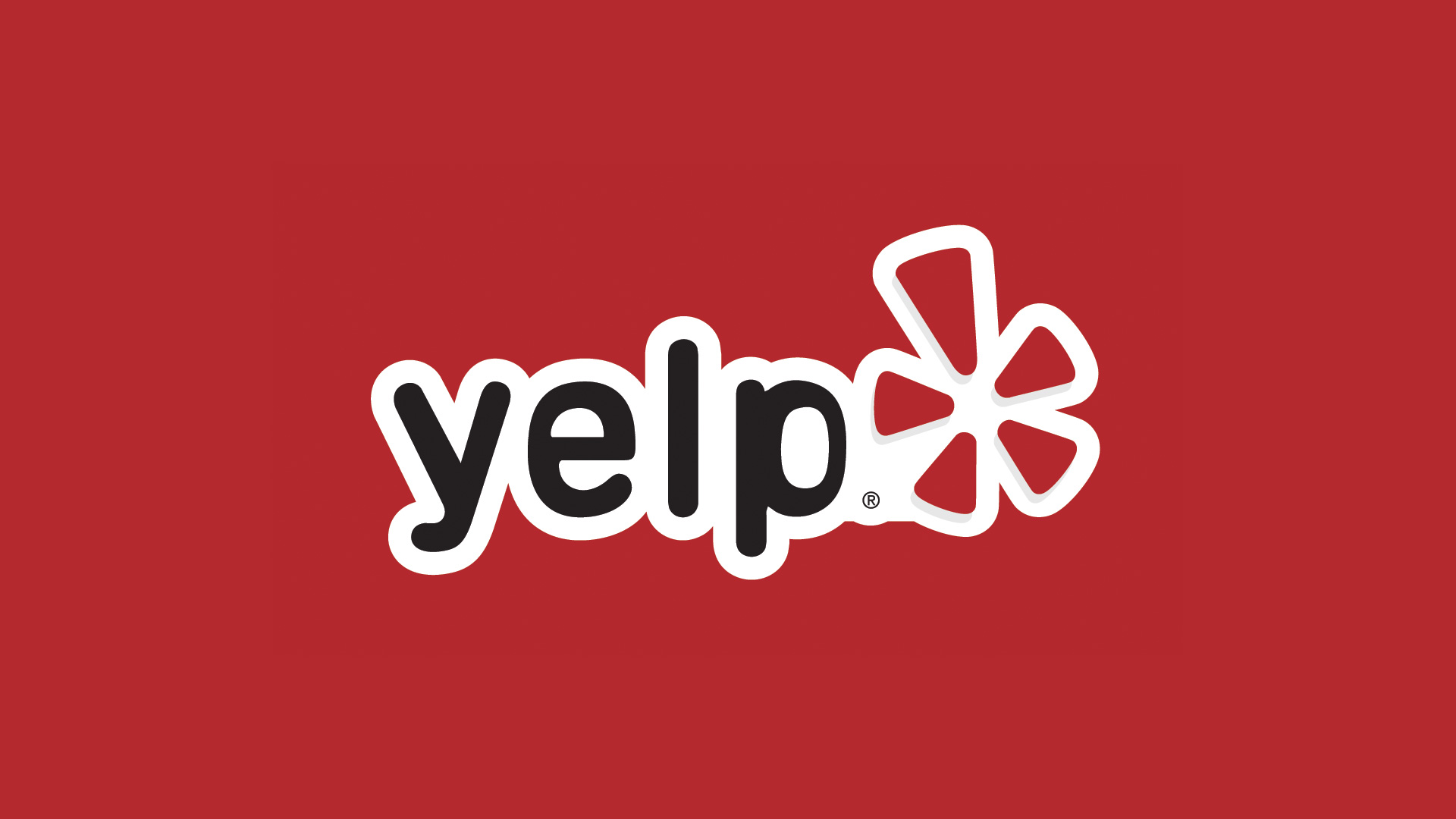 yelp site